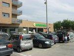 mercadona-girona_c-barcelona_640.jpg