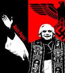 nazi_pope_by_ktrcoyote.jpg