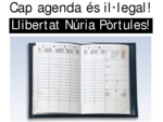 nuriallib.png