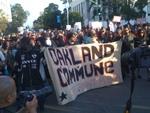 occupy-commune.jpg