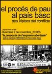paisbasc2.jpg