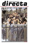 portada 11.jpg