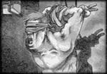 presosturquia.jpg