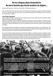 prueba 003 cartel molongui-page-001.jpg