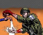 repre_imperialismo_d.jpg