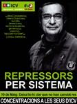 repressors per sistema EXEMPLE CONCENTRACIO 2.jpg
