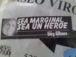 seamarginalseaunheroe.jpg