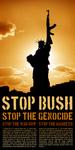 stopbush.jpg