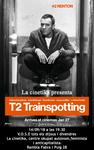 transpoting_2_definit.jpg