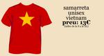 vietnam bandrea unisex.jpg
