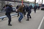 violenciapolicial3.jpg