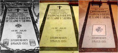 tumba queipo del Llano.jpg