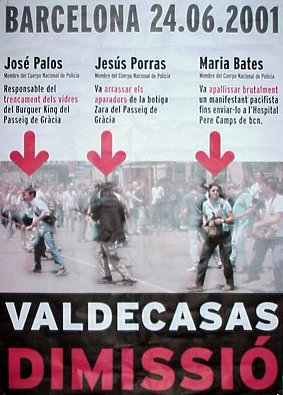 valdecasas-brigada-informacio-policia_11YLOSNOMBRESFALSOSKDIERONBATESPALOSYPORRAS.jpeg