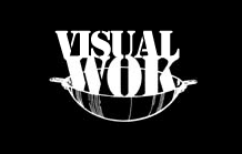 visual_wok.png