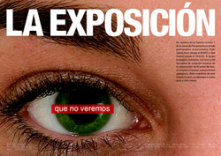 webitoizpeq1.jpg