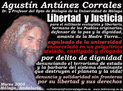 00000_Agustin_LatinaCoop.jpg
