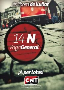 14nCNT-213x300.jpg