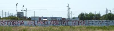 15-08-2011 Coordinadora Repartim el Treball i la Riquesa - Castelló de la Plana.JPG