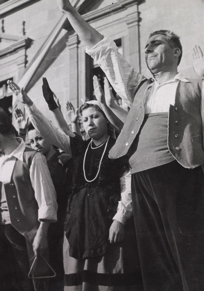 1939-05-21_fiesta-victoria-barcelona.jpg