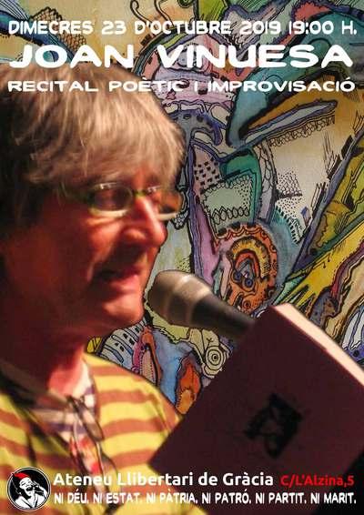 23-10-19 Joan Vinuesa.jpg