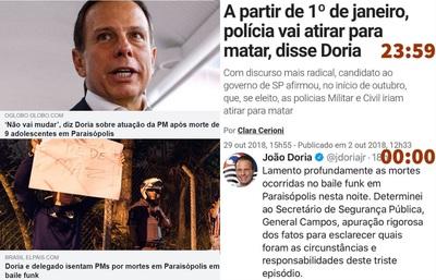 Doria PM funk.jpg