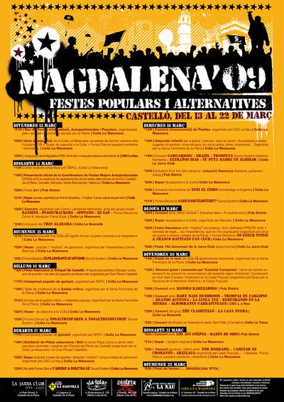 MAGDALENA09web.jpg