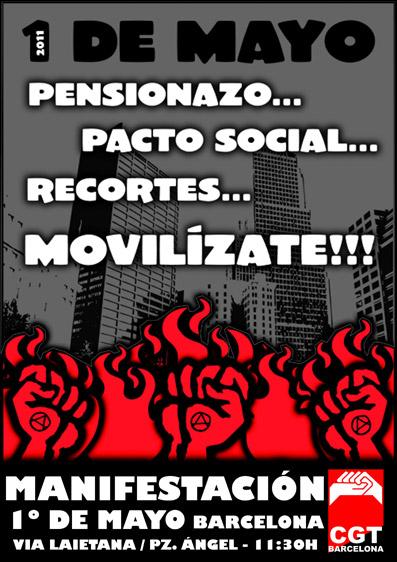 1_Mayo_castellanoWEB.jpg