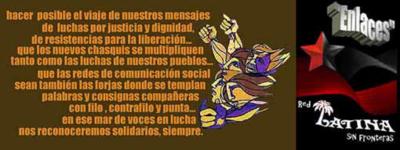 0__Red Latina sin fronteras.png