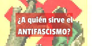 1 a antifascismo.jpg
