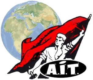 ait_internacionalismo.png