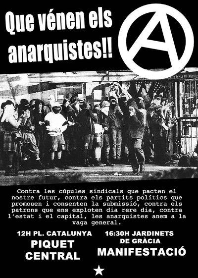 anarquistes.jpg
