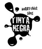 banner_tintanegra (1).jpg
