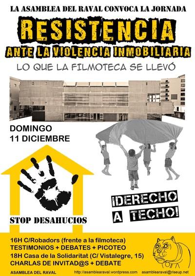 cartel-violencia-inmobiliaria16h.jpg