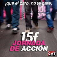 cartel 15f Jornada de acción.jpg