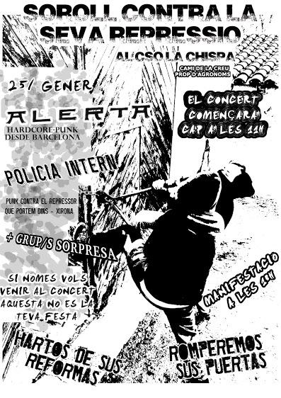 cartell-concert.jpg