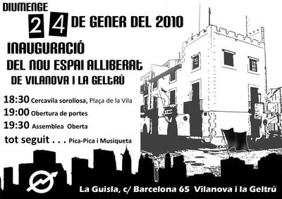 cartell 2.jpg