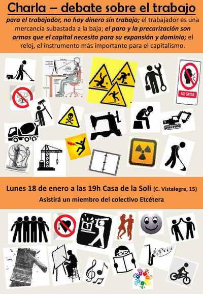 cartell Debat Treball.jpg