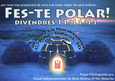 festa polar w.jpg