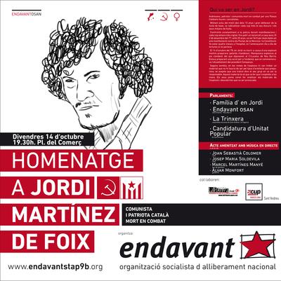 homenatge-jordi-14_10_2011.jpg
