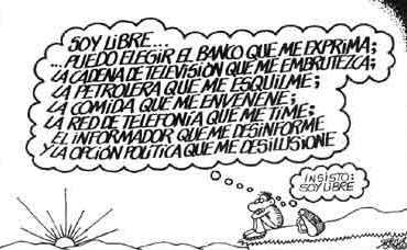 libertad1.jpg