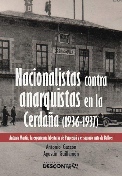 nacionalistas-anarquistas-cartel.jpg