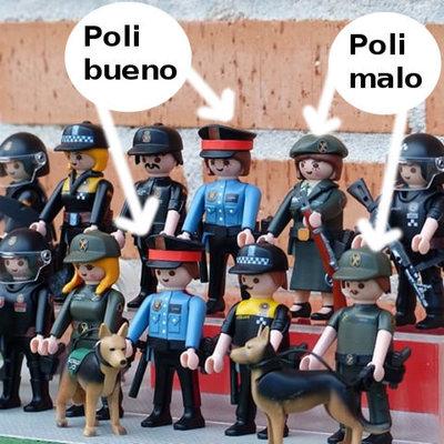 poli-bueno_poli-malo.jpg