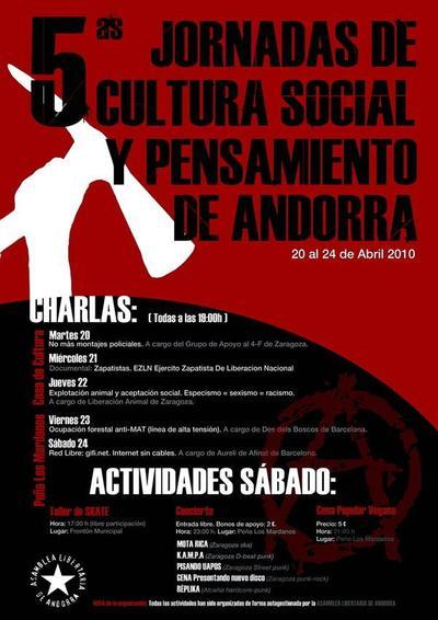 20100420_v_jornadas_andorra.JPG