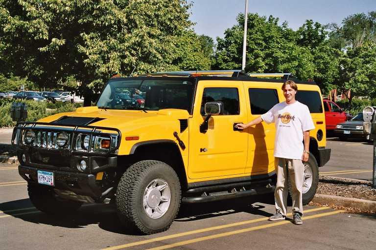 279  me & my Hummer.jpeg