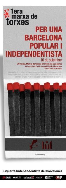 2Cartell Marxa de Torxes.jpg