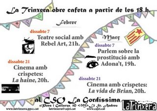 cartellcafetes-1_copia.jpg