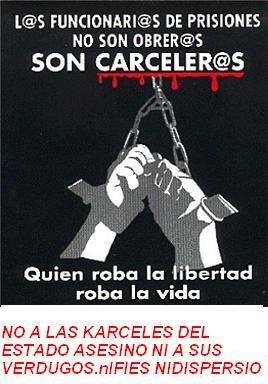 carceler@s NO obrer@sIII.JPG