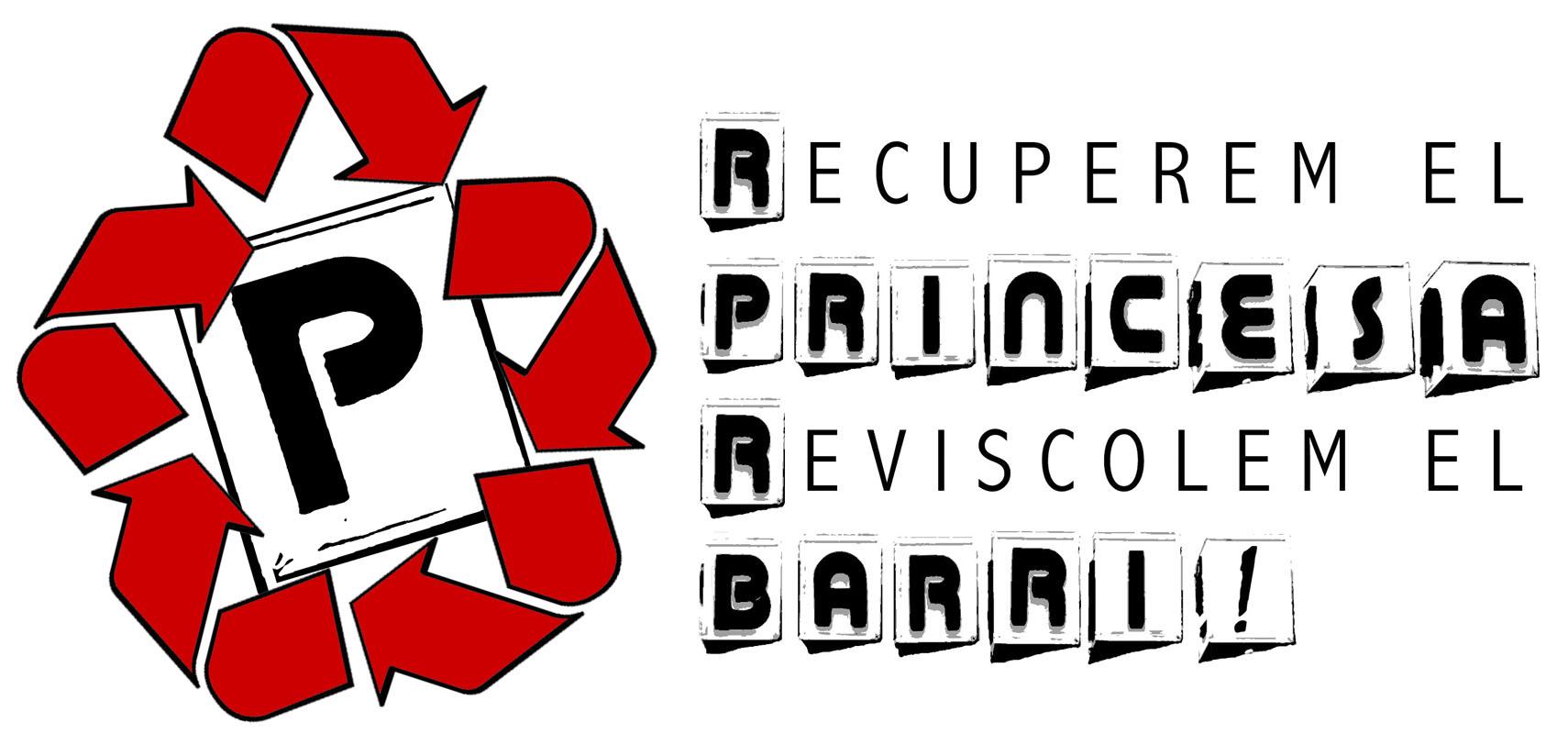 logo_campanya_princesa_muntat (2).jpg