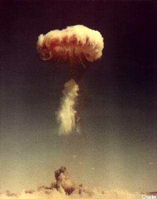 3bomba.jpg