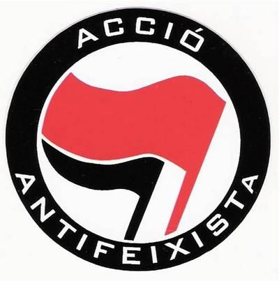 accio_antifa_reus_catala.jpg